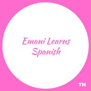 Emani's Translation App