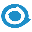 eTopsy Technology icon