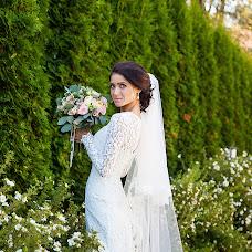 Wedding photographer Anna Ivanyushina (annaivanyushina). Photo of 29.03.2016