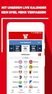 Sport BILD: Fussball & Bundesliga Nachrichten live 4