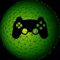 VR Controller icon