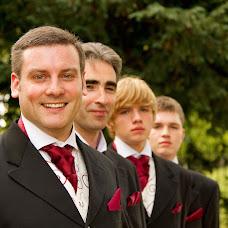 Wedding photographer David Portwain (portwain). Photo of 15.12.2014