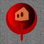 Quake for Google Cardboard