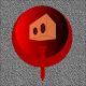Quake for Google Cardboard v1.7.1
