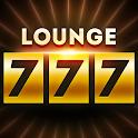 Lounge777 - Online Casino icon