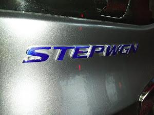 ステップワゴン  SPADA  HYBRID RP5のカスタム事例画像 Kameさんの2018年06月26日21:15の投稿