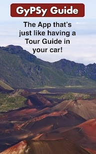 Maui Haleakala GyPSy Tour- screenshot thumbnail