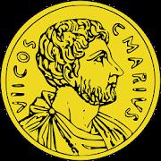 Coin Flip Watch Face
