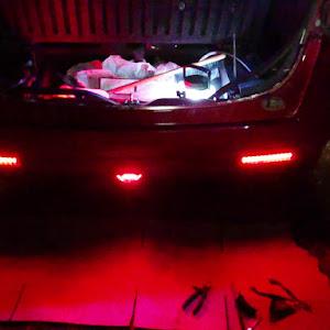 MPV LY3P 23T 4WDのカスタム事例画像 たべっちさんの2020年09月13日00:49の投稿