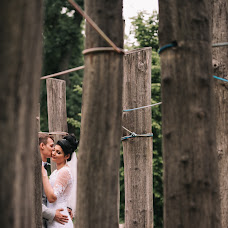 Wedding photographer Caragin Mircea (WestMedia). Photo of 24.05.2017