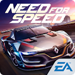 Need for Speed™ No Limits 3.6.2