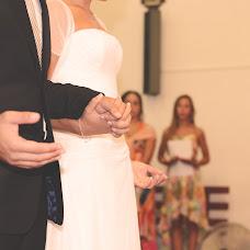 Wedding photographer Ana Scheggia (scheggia). Photo of 15.02.2014