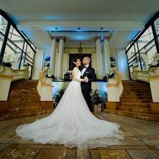 Wedding photographer Nenad Ivic (civi). Photo of 28.04.2018