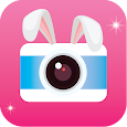 Camera 365 - Beauty Selfie Camera apk