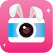 Camera 365 - Beauty Selfie Camera icon