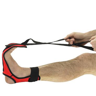 FITONY Stretch Strap