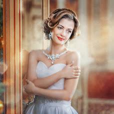 Wedding photographer Aleksandr Zhigarev (Alexphotography). Photo of 20.06.2015