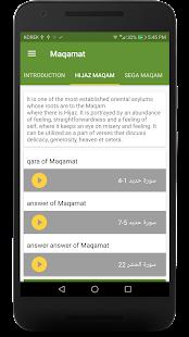 Quran & Maqamat - القرآن و المقامات (Unreleased) - náhled