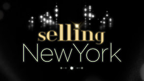 Selling New York thumbnail