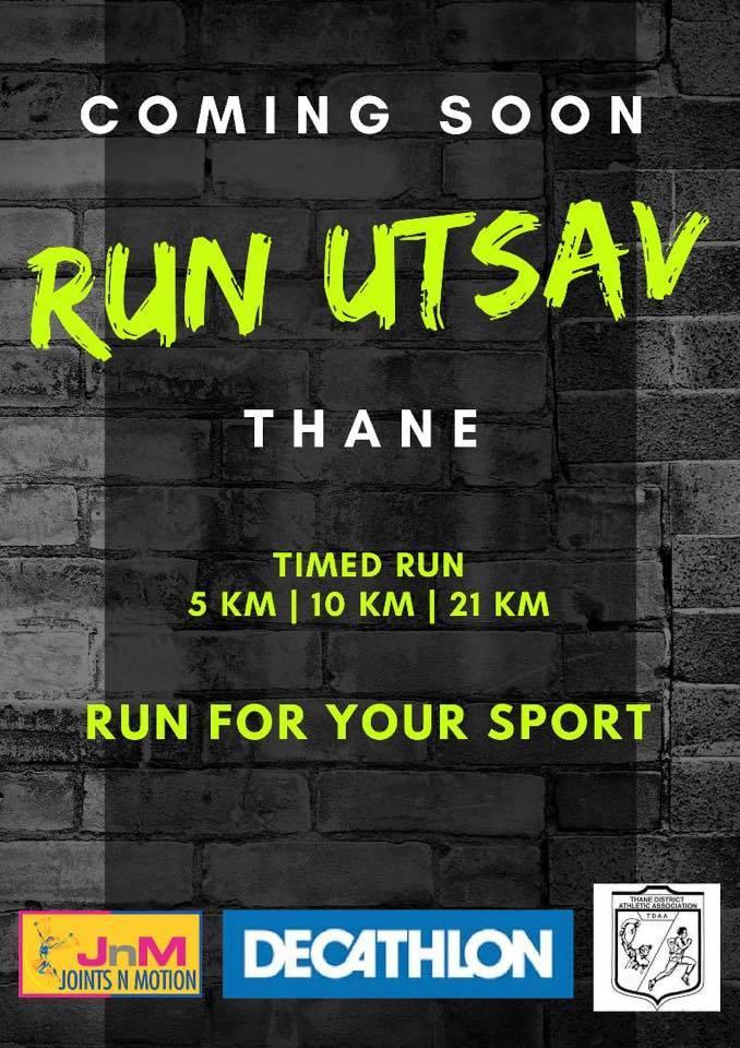 fitness-events-in-mumbai-2018-decathlon-marathon_image