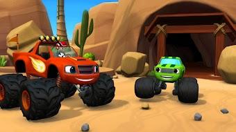 Team Truck Challenge