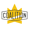 Coalition Pizza + Wine icon