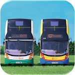 CitybusNWFB 3.5.7