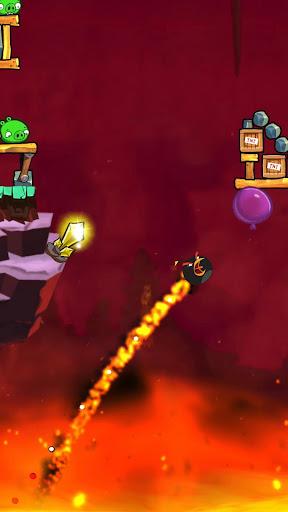 Angry Birds 2 2.17.2 screenshots 6