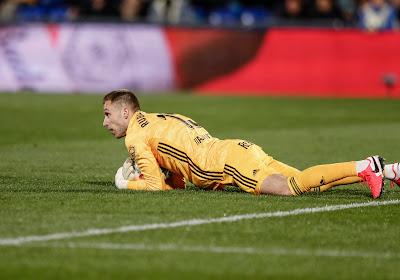 📷 Villarreal arrache trois points importants dans le temps additionnel