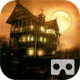 House of Te.. file APK for Gaming PC/PS3/PS4 Smart TV