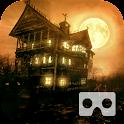 House of Terror VR Free icon