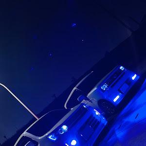ムーヴコンテカスタム L575Sのカスタム事例画像 こんさんの2020年11月11日18:53の投稿