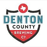 Denton County Gold Crash