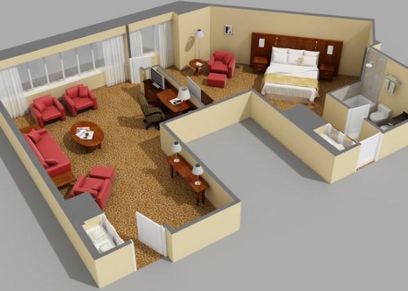 3D Home Floor Design  screenshot. 3D Home Floor Design   Android Apps on Google Play