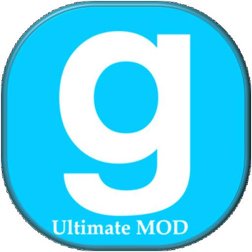 Guide Garry's Mod