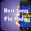 SongTexte Flo Rida icon
