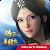 倚天屠龍記 file APK Free for PC, smart TV Download