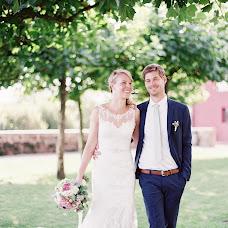 Wedding photographer Madalina Sheldon (sheldon). Photo of 18.03.2016