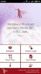 JJS 2017- screenshot thumbnail