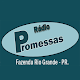 Rádio Web Promessa Online Download for PC Windows 10/8/7