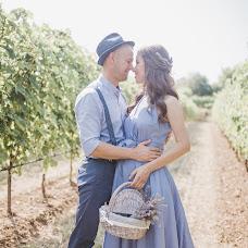 Wedding photographer Tatyana Pushkareva (TPushkareva). Photo of 19.07.2018