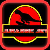 Jurassic Jet