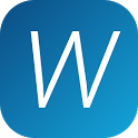 Weather Demo Library icon