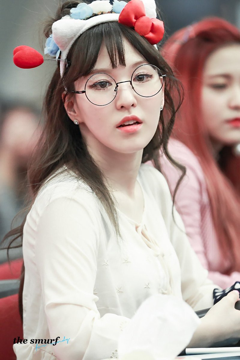 kpop-my-idol-monday-red-velvet-wendy-2