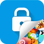 Gallery Lock : Photo & Video