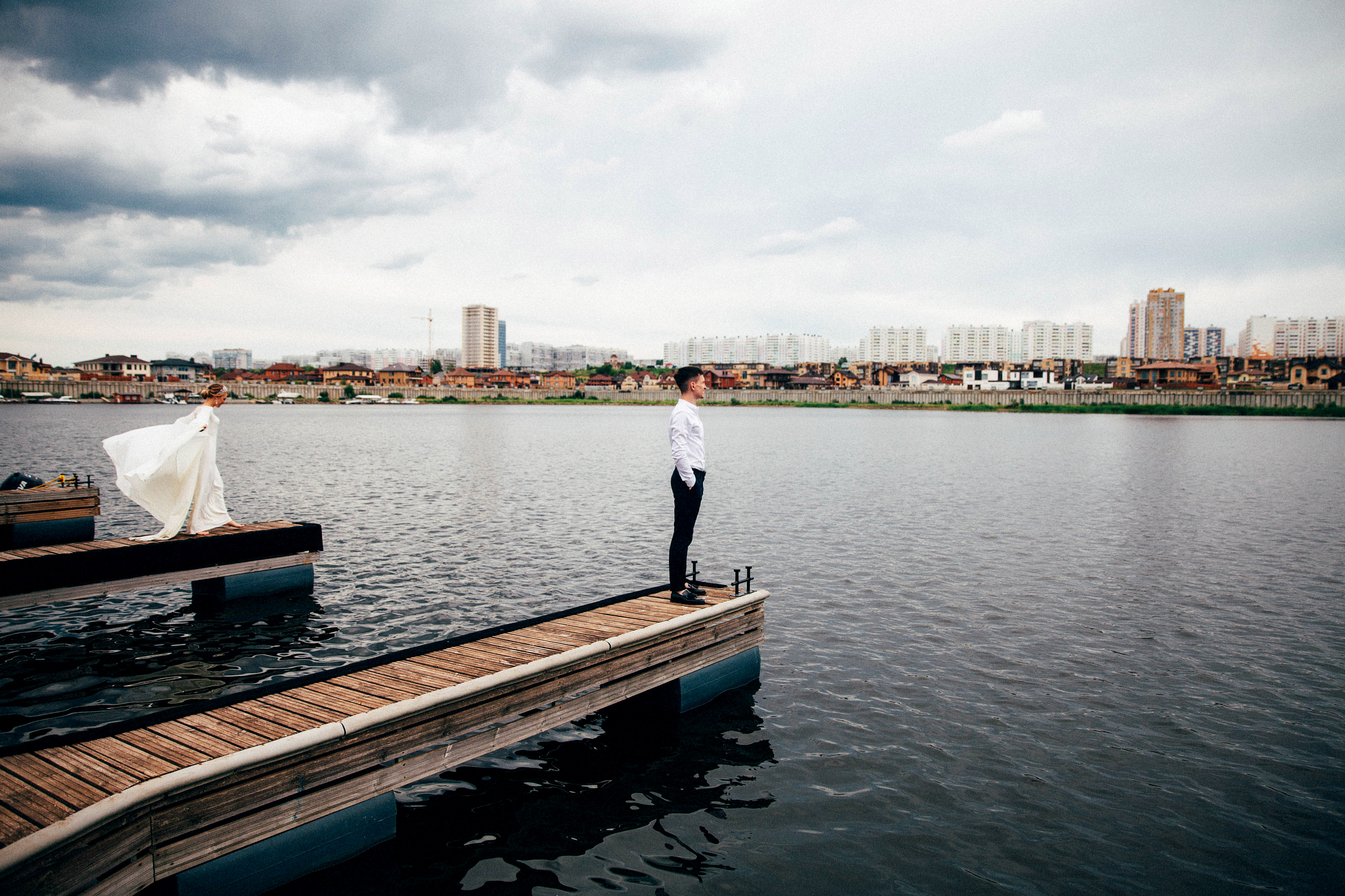 Taya Ravilova в Казани