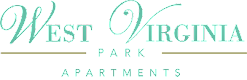 West Virginia Park Apartments Homepage