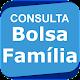 Consulta Bolsa Familia Fácil (app)