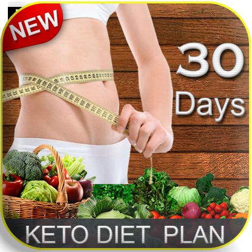 Ketogenic Diet Plan Low Carb Keto Diet Aplikacje W Google Play