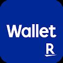 楽天ウォレット - 楽天の仮想通貨取引アプリ ビットコイン等の主要仮想通貨もかんたん売買